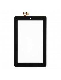 7 Inch LCD Touch Screen Digitizer + Polarizer For Amazon Kindle Fire HD 5th Gen SV98LN