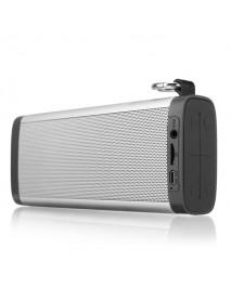 10W High Power Wireless Home Bluetooth Speaker Desktop HIFI BT Amplifier