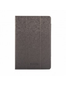 PU Leather Case Folding Stand Cover For Onda Obook20 Plus Tablet