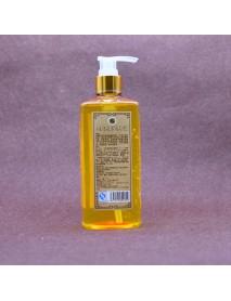 300ml Professional Hair Ginger Shampoo Hair Regrowth Dense Fast Thicker Shampoo