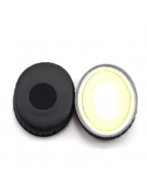 1 Pair Headphone Earpads Replacement Cushion for Sennheiser HD228 HD229 HD218 HD238 HD219 Headphone