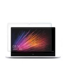12.5 inch Laptop Screen Protector Screen Cover HD Tough for Xiaomi Air