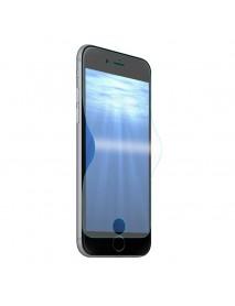 Enkay 0.1mm 3D Curved Self Repair Scratch TPU+TPE+PET Screen Protector For iPhone 6/6s Plus 5.5