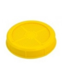 Sproutease Sprouter Jar Tops (1xSET/3PC)