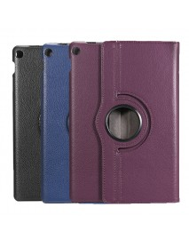 PU Leather Case Folding Stand Cover For 10.1 ASUS ZenPad 10 Z300M Z300C