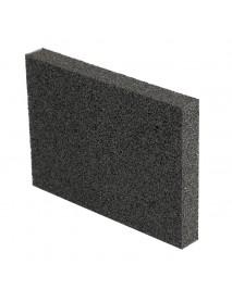 1pcs/lot Melamine Sponge Eraser Kitchen Magic Cleaner Rub Pot Except Rust Cleaning Sponge for Kitchen Bathroom