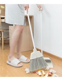 Xiaomi Mijia JieZhi Multi-Function Broom Cleaning Brush