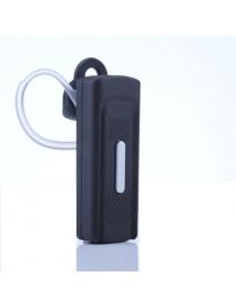 K8 Portable Wearable Bluetooth Hearphone Mini Camera