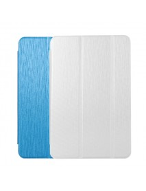 PU Leather Case Folding Stand Cover for 7.9 Inch XIAOMI Mi Pad 3