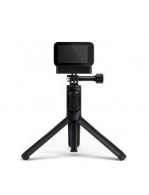 Mijia XXJZPG01YM Bluetooth Selfie Stick Tripod Monopod for Xiaomi Mijia 4K Mini Sport Camera