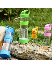 Multifuntional Camping Lighting Water Cup Night light LED Outdoor Travel Camping Sports Kettle Light