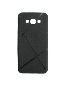 Bosilang TPU Soft Matte Case Cover For Samsung Galaxy A8 A8000
