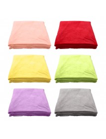 Fashion Super Soft Warm Plush Fleece Throw Blankets Home Office Sofa Bedding