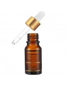 20% Vitamin C E Hyaluronic Acid Serum Brightening Spotless Whitening Anti-Aging