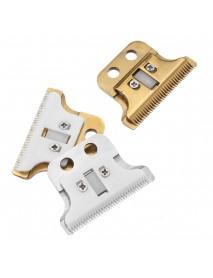 Trimmer Blade Head Cutter Head Replacement For Andis D8 Hair Clipper Cutting Haircut Machine