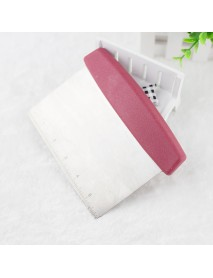 Stainless Steel Plastic Dough Cutter Cake Bread Pizza Scraper Kitchen Cooking Tools Baking Scrapers
