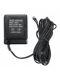 230V Video Ring Doorbell Power Supply Adapter  AU Plug
