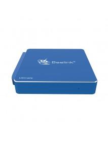 Beelink AP34 Intel N3450 8GB RAM 64GB ROM TV Box Support for Windows 10 System