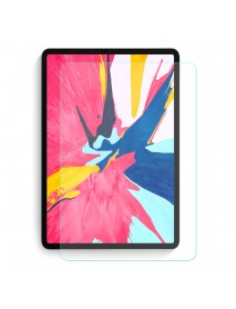 Enkay 2.5D 0.33mm Scratch Resistant Tempered Glass Screen Protector For iPad Pro 11 2018