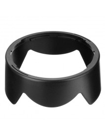 HB-32 HB 32 HB32 67mm Camera Lens Hood Accessories for Nikon D90 D5200 D7000 D7100 D5100 18-105mm