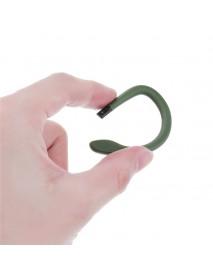 1 Pair In-ear Ear Hook Replacement Part for PowerBeats 3 Wireless Blueototh Earphone