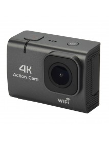 M22 1080P Generalplus GP4248 30M Waterproof WIFI Touch Screen Sport Camera with Remote Control