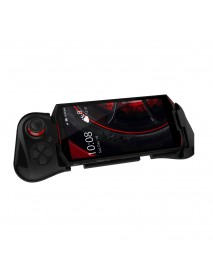 DOOGEE G1 360Free Steering For Mainstream Android Games Gamepad for DOOGEE S70 Smartphone