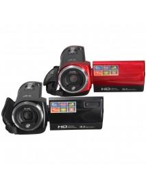 16MP 2.7 Inch TFT LCD 720P HD 16X Zoom DV Digital Video Camera Camcorder DVR