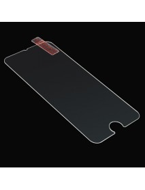 0.26mm High Definition Explosion Proof Tempered Glass Screen Protector Film For iPhone 7 Plus/8 Plus