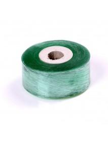 2cm x 100m / Roll Gardening Tape Grafting Parafilm Garden Tools Fruit Tree Secateurs Engraft Branch Tape Stretch Film