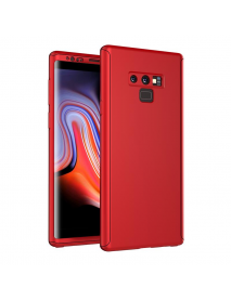 Bakeey 360 Full Body Protective Case With Screen Protector For Samsung Galaxy Note 9