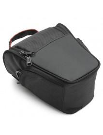 Camera Bag Travel Photo Case Cover Bag Single Shoulder photography Nylon Backpack for Canon