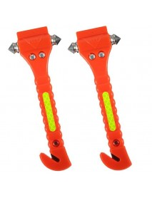 Emergency Safety Hammer Escape Hammers Emergency Tool
