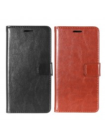 Bakeey Flip PU Leather With Stand Protective Case for LeTV Leeco Le Pro3 Elite