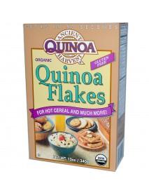 Ancient Harvest Quinoa Flakes (12x12 Oz)