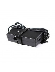 Photography Camera Device Multi Function Flexible Storage Strap