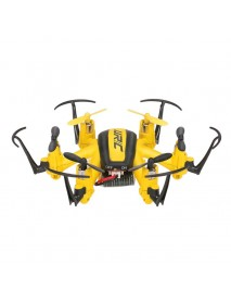 JJRC H20H Nano Hexacopter 2.4G 4CH 6Axis Altitude Hold Headless Mode RTF