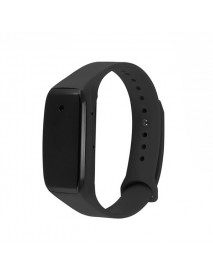 K18 HD 1080P Wearable Bracelet Life Video Recorder Wristband Mini Camera Camcorders Support Micro SD