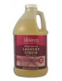 Biokleen Energy Saver Liquid Laundry (1x64Oz)