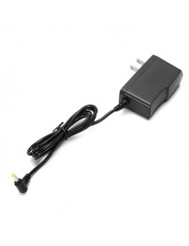 Universal 4.0x1.7mm 5V 2A DC Power Adapter Supply