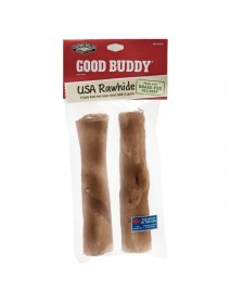 Castor & Pollux Good Buddy 7