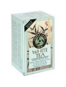 Triple Leaf Tea White Tea (6x20 Bag)