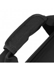 60cm Padded Strap Camera Tripod Carry Waterproof Bag Case