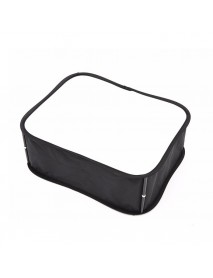Ulanzi SB600 Foldable Flash Softbox Diffuser for YN600L II YN900 LED Video Light Panel