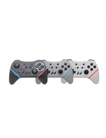 2.4G Wireless Gamepad with Vibration Screen Shot for Nintendo Swtich Game Console