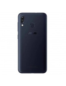 ASUS ZenFone Max (M1) ZB555KL Global Version 5.5 inch 4000mAh Android 8 13MP+5MP Cameras 3GB 32GB Snapdragon 430 4G Smartphone