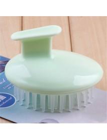 Shampoo Brush Hair Scalp Massager Shower Bath Massage Brush Comb Manual Head Massager for Men, Women, Kids and Pets Hair Washing