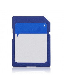 2GB Secure Digital High Speed Flash Memory Card For Camera