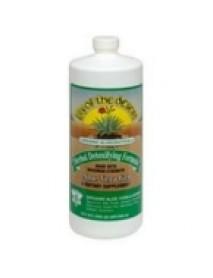 Lily Of The Desert Detox Herbal Formula (1x32 Oz)