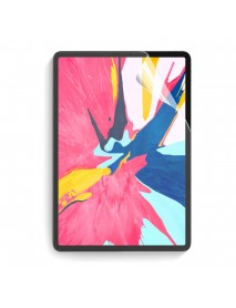Enkay Nano Explosion Proof Tablet Screen Protector For iPad Pro 12.9 2018